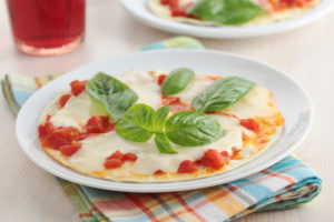 tortillaPizza (1)